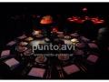 punto-avi_0268