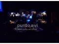 punto-avi_0290